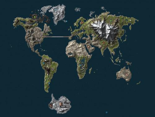 rust-earth-apocalypse-world-map.jpg