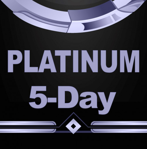 platinum-5.jpg