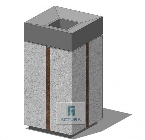 urna-retto.jpg
