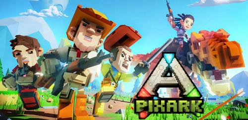 PixARK.jpg