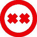 logo3bfe87919d74691a.png