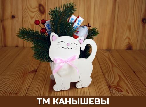 photo_cat.jpg